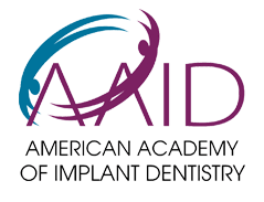 Misch Implant Institute